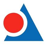 运光软件logo