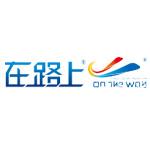 联盟(北京)国际旅行社