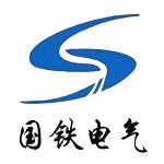 国铁电气logo