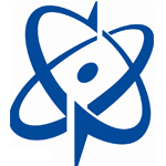 中核集团核动力运行研究所