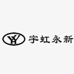 北京虹宇科技