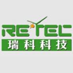 北京瑞科同创能源