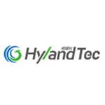 厦门恒隆兴信息技术logo