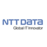 NTTDATA信息技�g