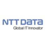NTTDATA信息技术