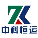 河北中科恒运软件科技logo