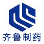 齐鲁晟华制药logo
