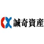 深圳诚奇资产管理