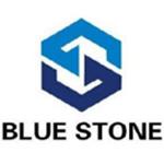 蓝石资管量化