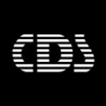 首都在线logo