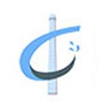恺利尔环保logo