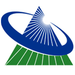 博和利logo