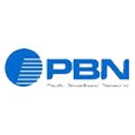 PBN公司