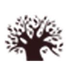 檀悦logo