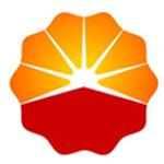 中石油云南石化logo