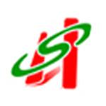 宏树电子logo
