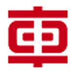 广州电力机车