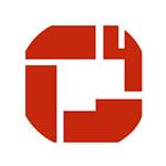 贵阳农商银行logo