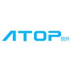 阿托普软件