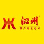 沁州黄小米集团