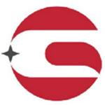 远光共创logo