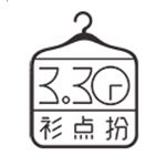 衫点扮logo