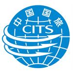 广东国旅logo