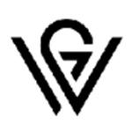 绿湾网络logo
