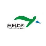 上药医药logo