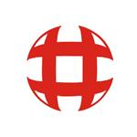 河南广电网络logo