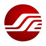 上证网络logo
