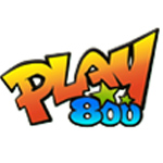 PLAY800