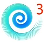 触信科技logo