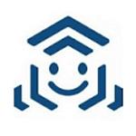 悦管家logo