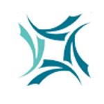 习远咨询logo