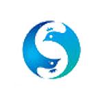 外语通软件logo