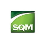 SQM贸易