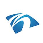 黄河万家寨水利枢纽logo