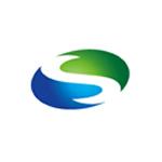 中储能设备logo