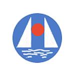 河海咨询logo
