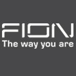 菲安妮(FION)