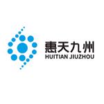 惠天九州科技