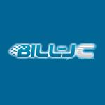 佰钧成技术logo