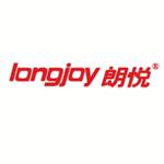 朗悦科技logo