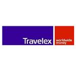 通济隆Travelex