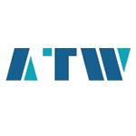 奥特维科技logo