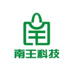 南王环保科技