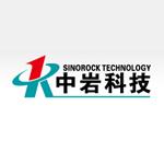 中岩科技logo