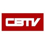 CBTV国家品牌网络电视台