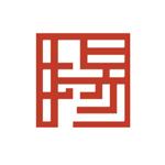 易扬集团logo